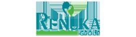 renuka group