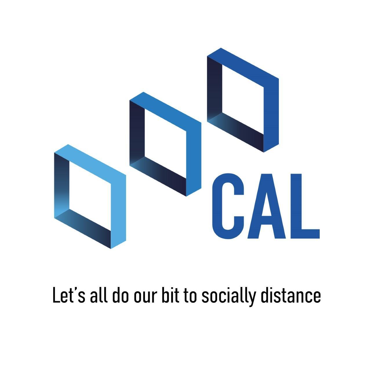 CAL Distance
