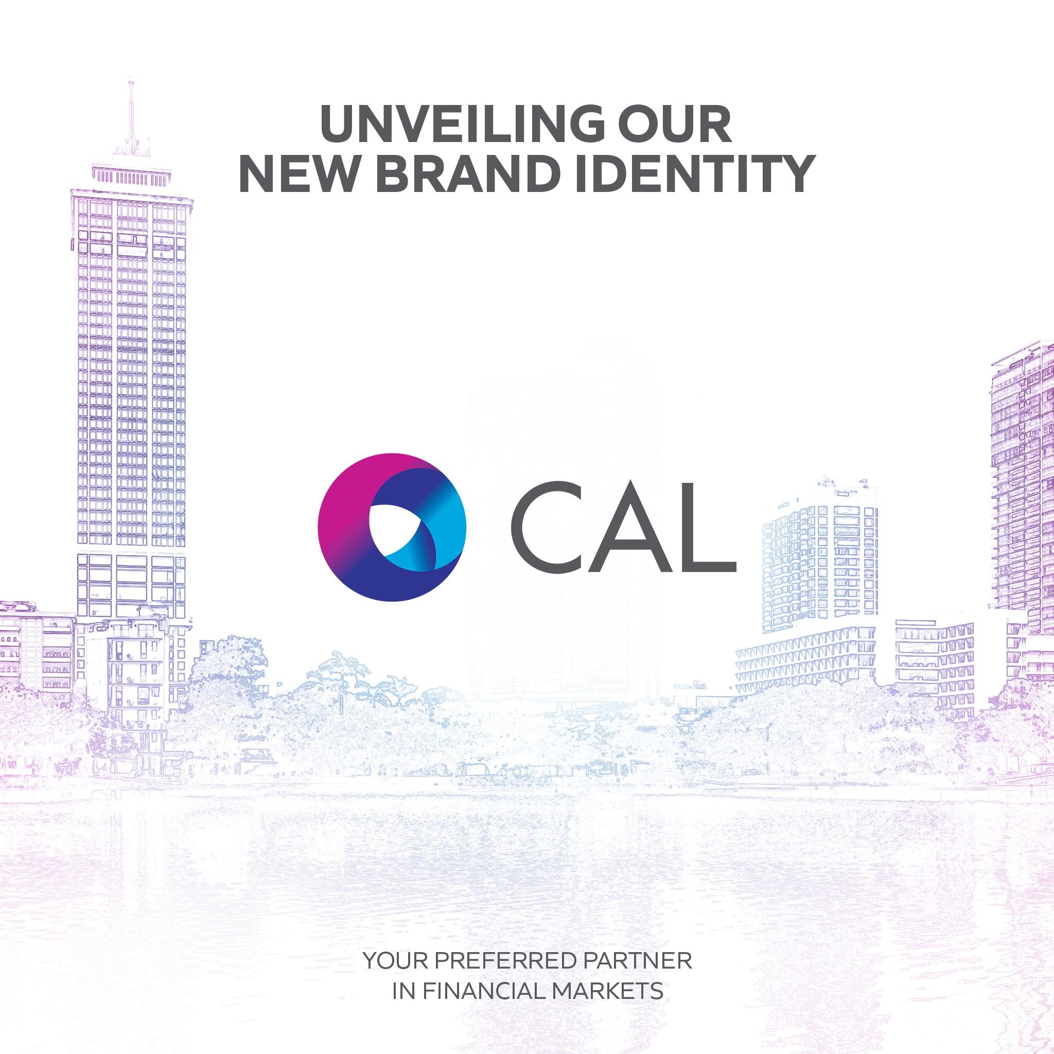 cal new brand