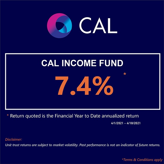 CAL IF